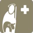 Hospic dobrého pastýře
